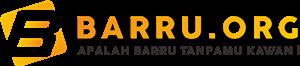 Barru.Org