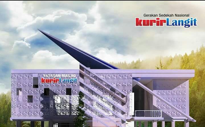 Screenshot_2017-08-07-11-08-31-054_com.facebook.katana-01