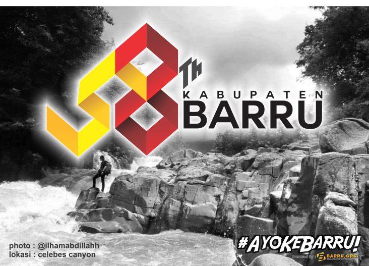 58 th Barru